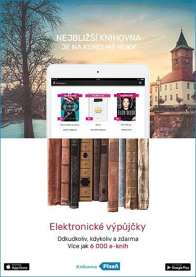 Připojte si číst online